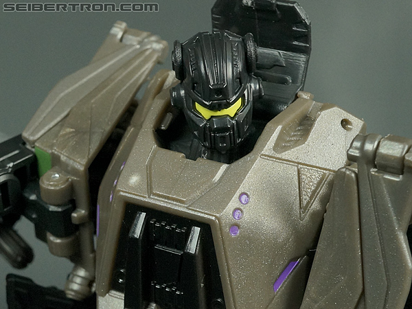 Transformers Fall of Cybertron Onslaught (Image #69 of 91)