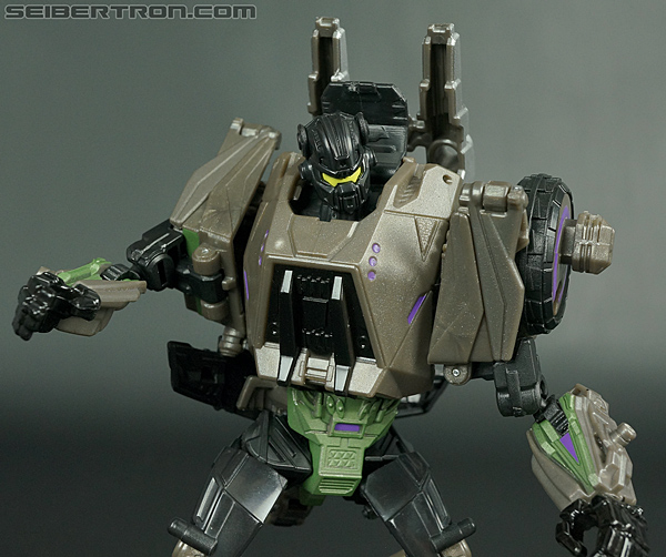 Transformers Fall of Cybertron Onslaught (Image #70 of 91)