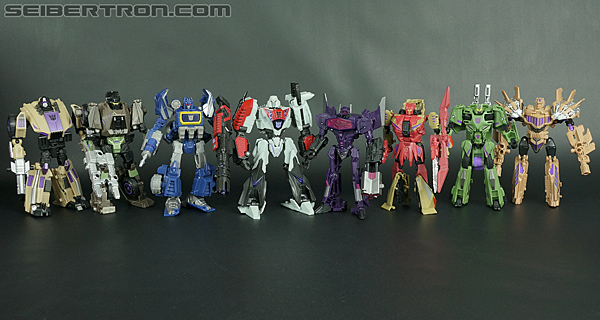 Transformers Fall of Cybertron Onslaught (Image #89 of 91)