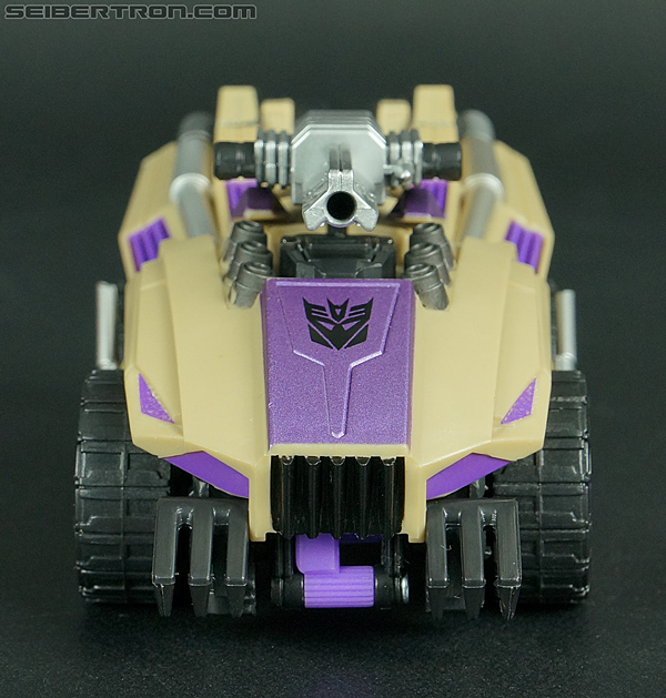 Transformers Fall of Cybertron Swindle (Image #1 of 90)