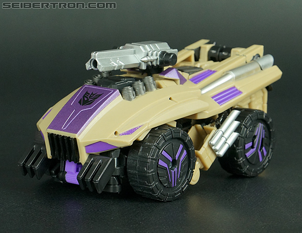 Transformers Fall of Cybertron Swindle (Image #11 of 90)