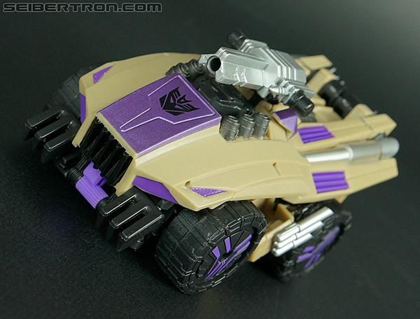 Transformers Fall of Cybertron Swindle (Image #13 of 90)