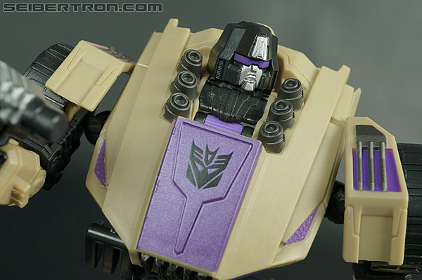 Transformers Fall of Cybertron Swindle (Image #22 of 90)