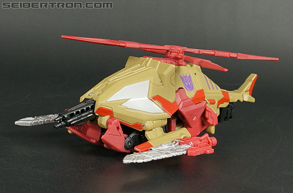 Transformers Fall of Cybertron Vortex (Image #11 of 113)