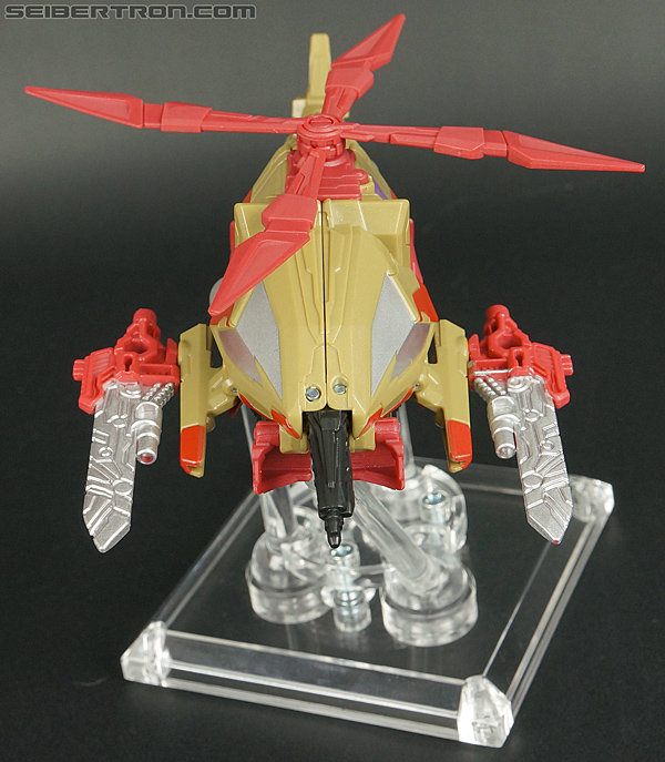 Transformers Fall of Cybertron Vortex (Image #15 of 113)