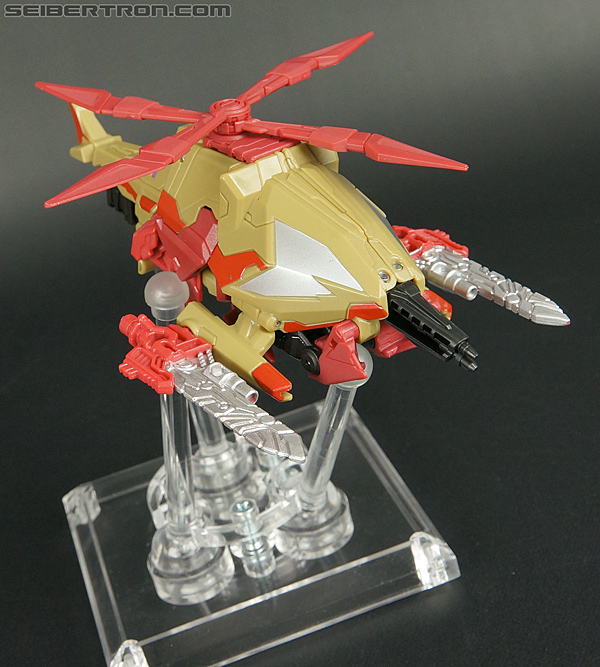Transformers Fall of Cybertron Vortex (Image #16 of 113)