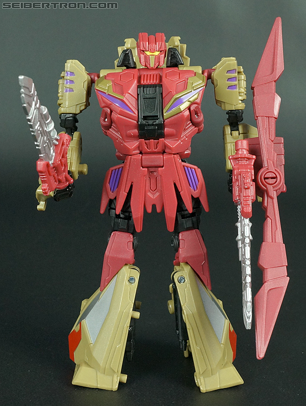 Transformers Fall of Cybertron Vortex (Image #29 of 113)