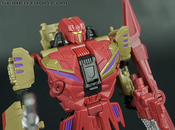 Transformers Fall of Cybertron Vortex (Image #32 of 113)
