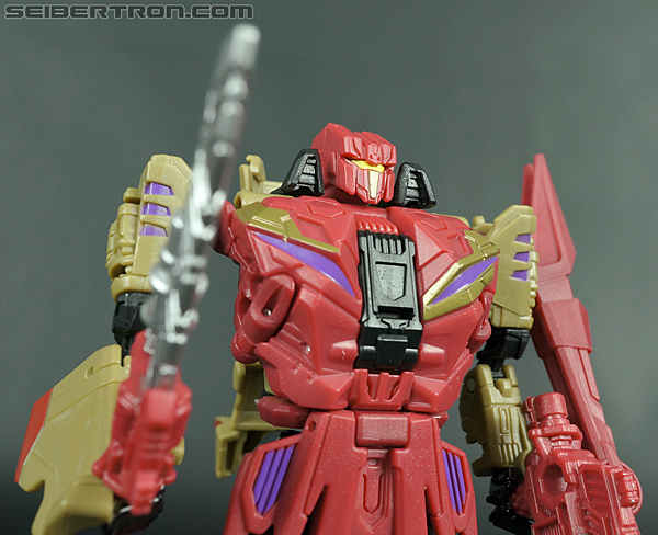 Transformers Fall of Cybertron Vortex (Image #34 of 113)