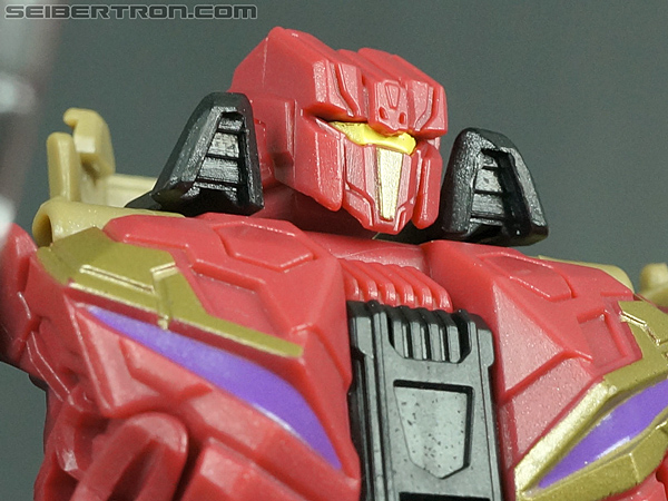 Transformers Fall of Cybertron Vortex (Image #35 of 113)