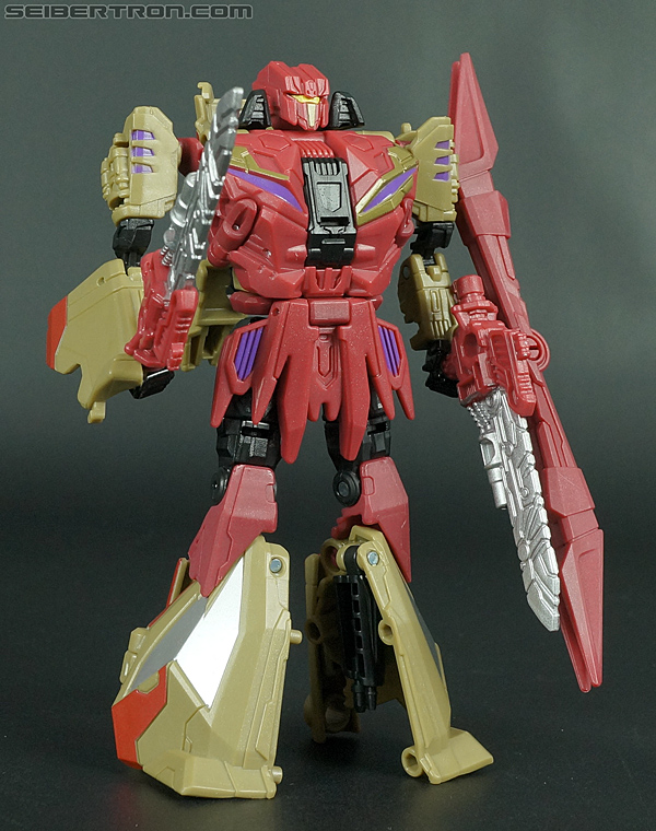 Transformers Fall of Cybertron Vortex (Image #36 of 113)