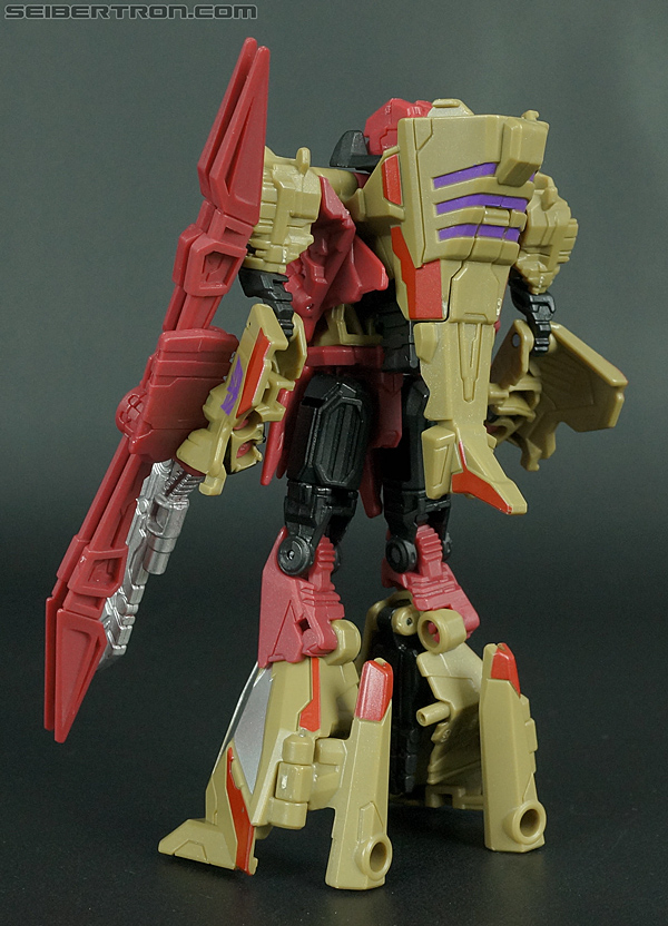 Transformers Fall of Cybertron Vortex (Image #43 of 113)