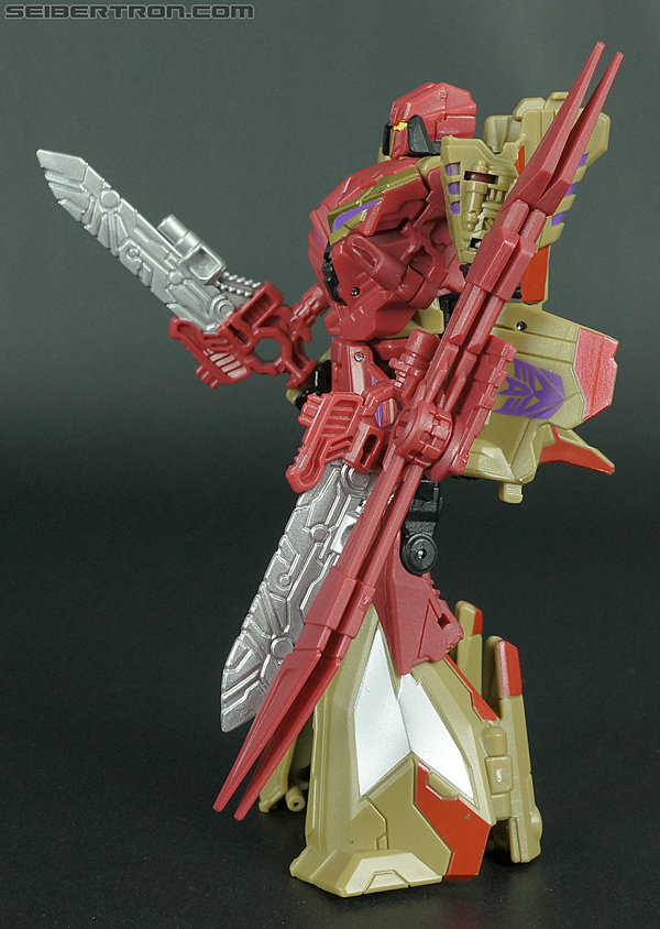 Transformers Fall of Cybertron Vortex (Image #44 of 113)