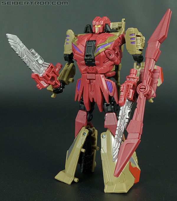 Transformers Fall of Cybertron Vortex (Image #45 of 113)
