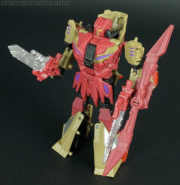 Transformers Fall of Cybertron Vortex (Image #46 of 113)