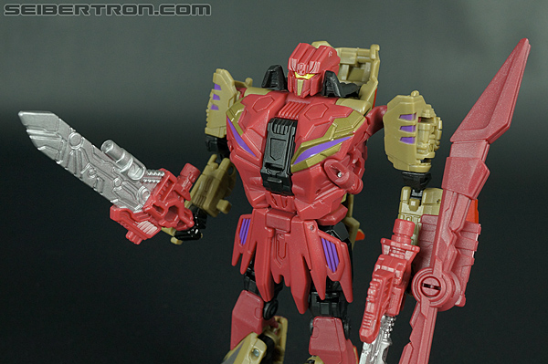 Transformers Fall of Cybertron Vortex (Image #47 of 113)