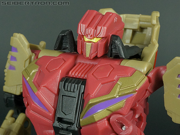 Transformers Fall of Cybertron Vortex (Image #48 of 113)