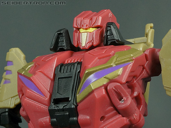Transformers Fall of Cybertron Vortex (Image #50 of 113)