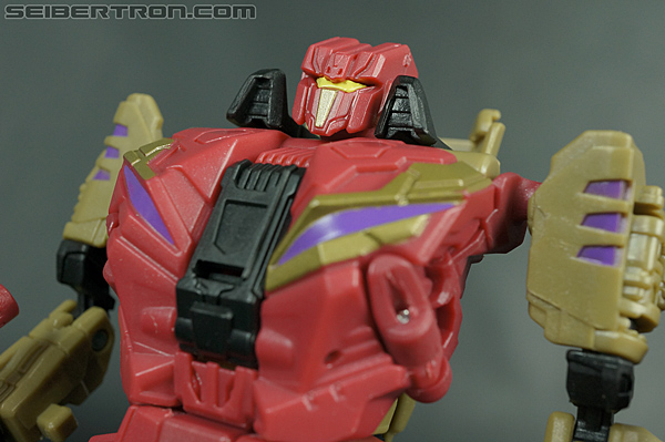 Transformers Fall of Cybertron Vortex (Image #51 of 113)
