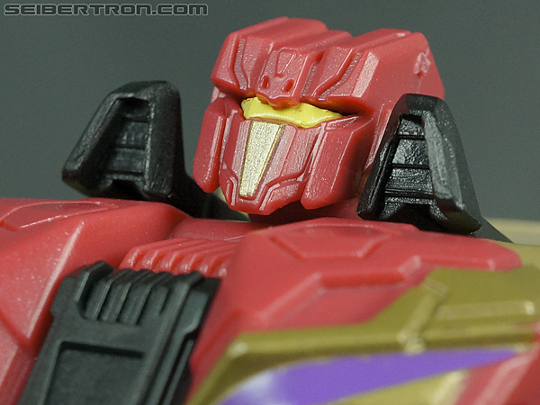 Transformers Fall of Cybertron Vortex (Image #52 of 113)