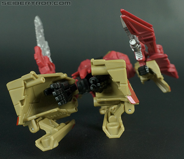Transformers Fall of Cybertron Vortex (Image #53 of 113)