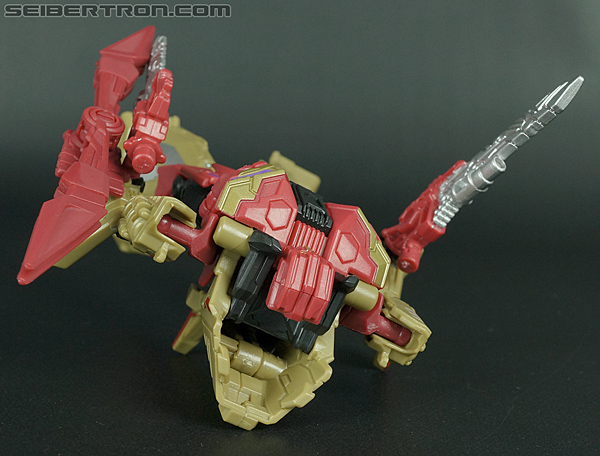 Transformers Fall of Cybertron Vortex (Image #54 of 113)