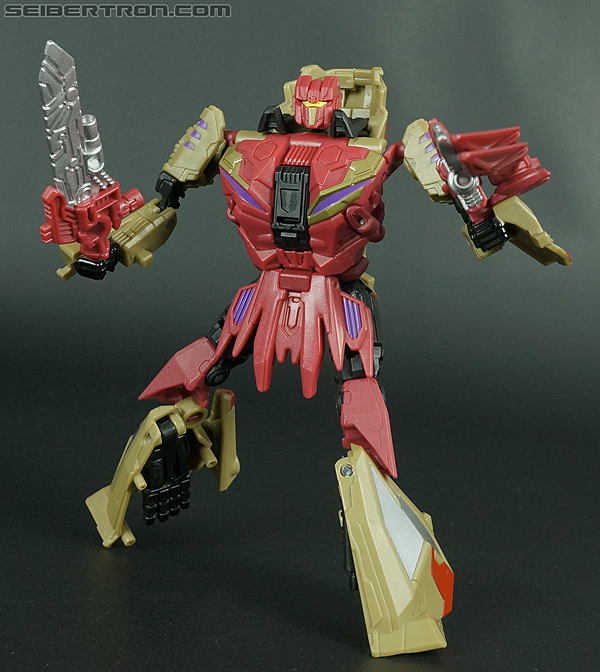 Transformers Fall of Cybertron Vortex (Image #55 of 113)