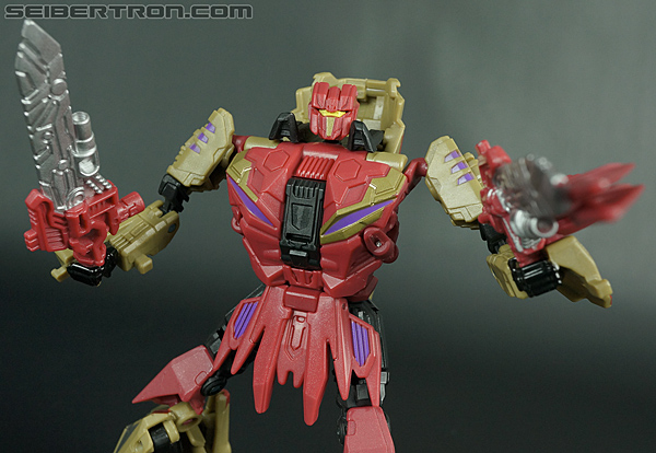 Transformers Fall of Cybertron Vortex (Image #56 of 113)