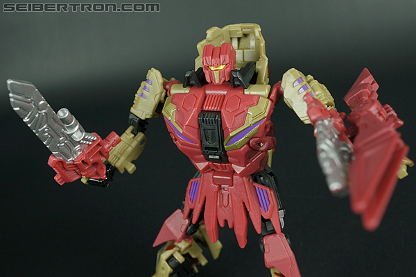 Transformers Fall of Cybertron Vortex (Image #58 of 113)