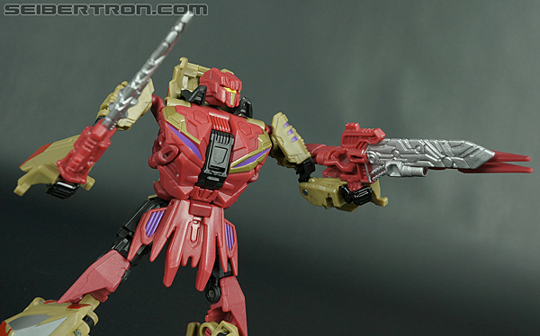 Transformers Fall of Cybertron Vortex (Image #60 of 113)