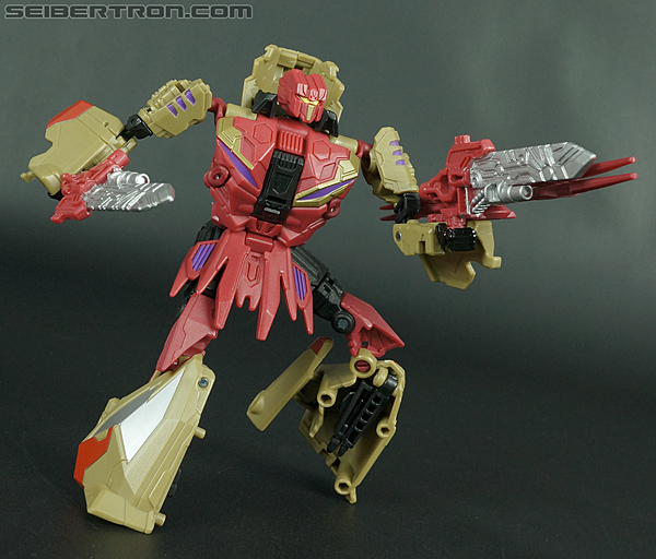 Transformers Fall of Cybertron Vortex (Image #63 of 113)
