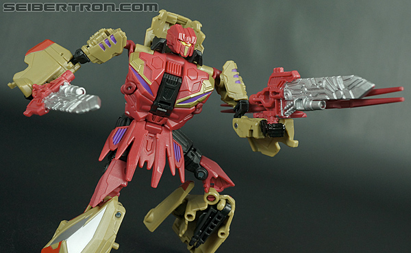 Transformers Fall of Cybertron Vortex (Image #64 of 113)