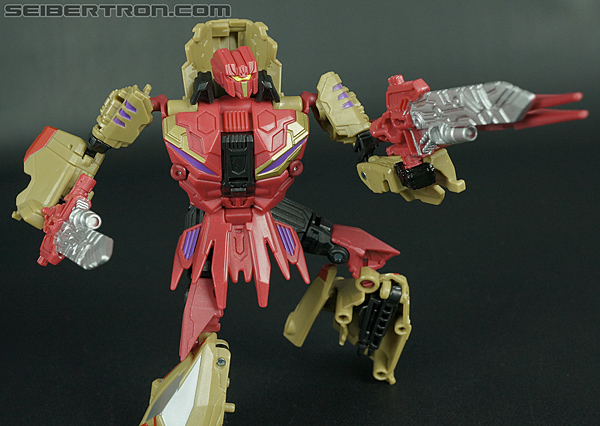 Transformers Fall of Cybertron Vortex (Image #66 of 113)