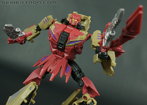 Transformers Fall of Cybertron Vortex (Image #69 of 113)