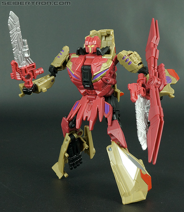 Transformers Fall of Cybertron Vortex (Image #71 of 113)