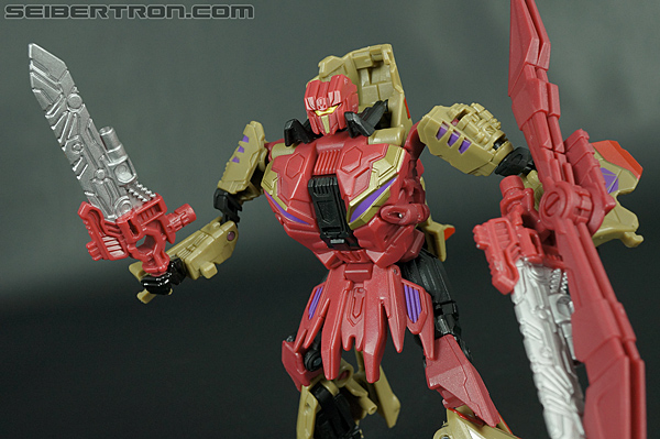 Transformers Fall of Cybertron Vortex (Image #72 of 113)