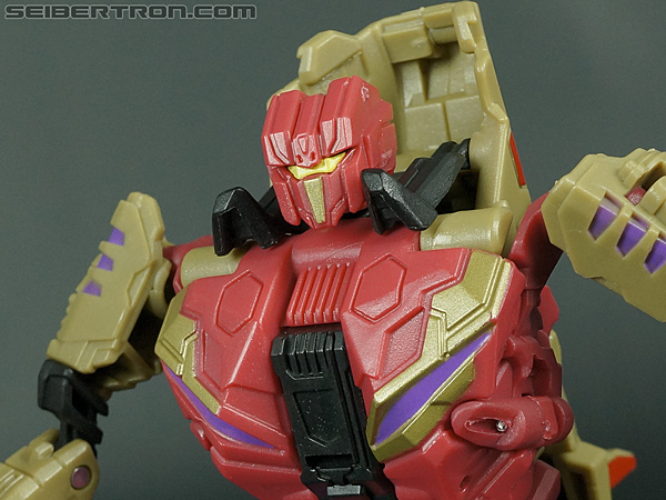 Transformers Fall of Cybertron Vortex (Image #73 of 113)