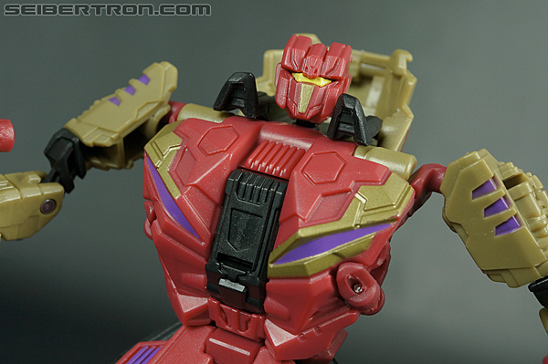 Transformers Fall of Cybertron Vortex (Image #75 of 113)
