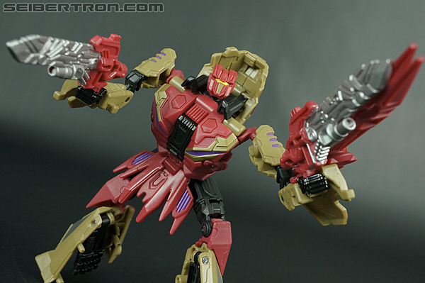 Transformers Fall of Cybertron Vortex (Image #88 of 113)