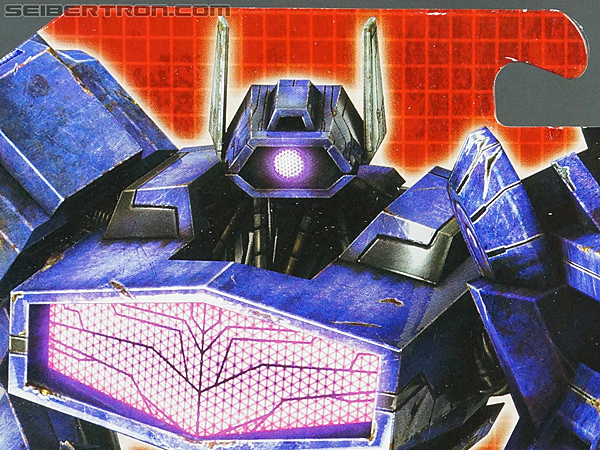 Transformers Fall of Cybertron Shockwave (Image #4 of 157)