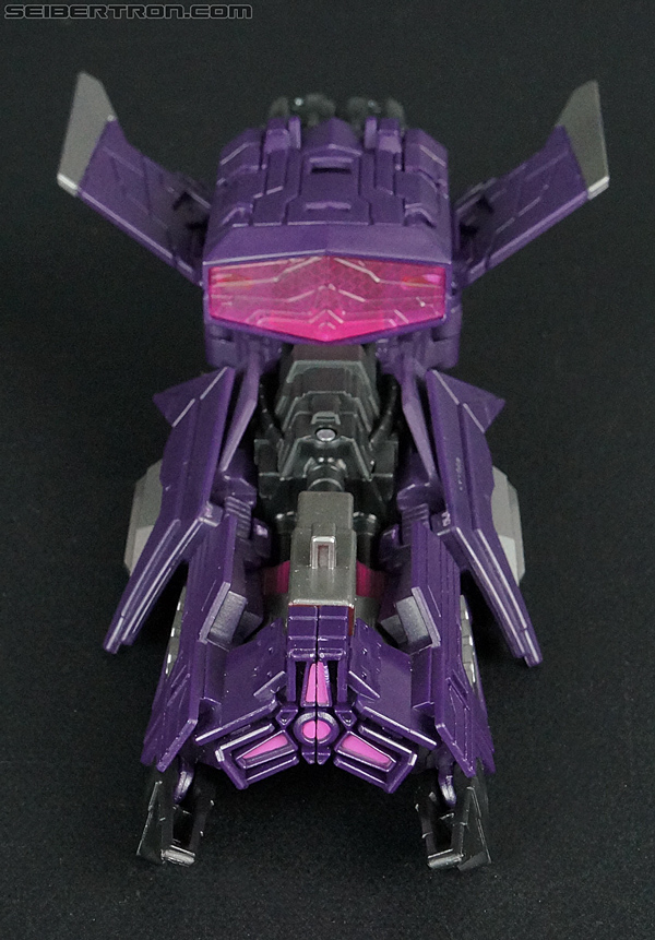 Transformers Fall of Cybertron Shockwave (Image #20 of 157)