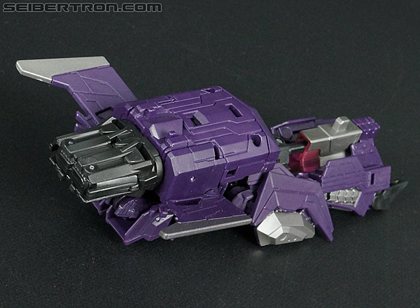 Transformers Fall of Cybertron Shockwave (Image #24 of 157)