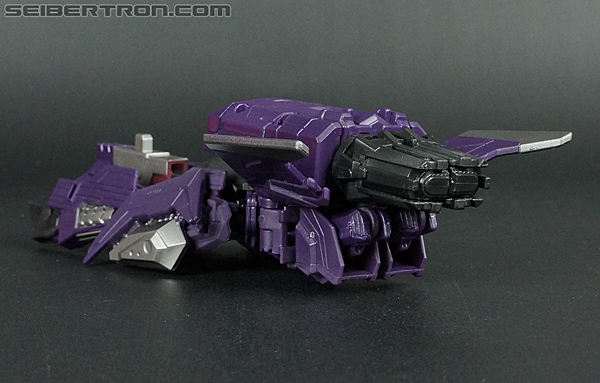 Transformers Fall of Cybertron Shockwave (Image #27 of 157)