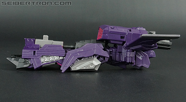 Transformers Fall of Cybertron Shockwave (Image #28 of 157)
