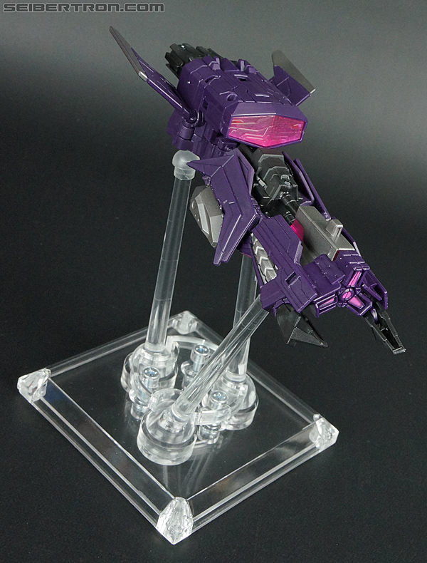 Transformers Fall of Cybertron Shockwave (Image #35 of 157)