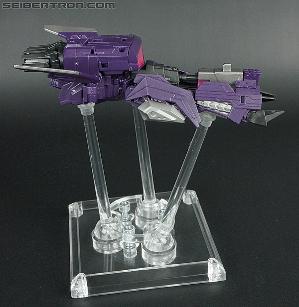 Transformers Fall of Cybertron Shockwave (Image #36 of 157)
