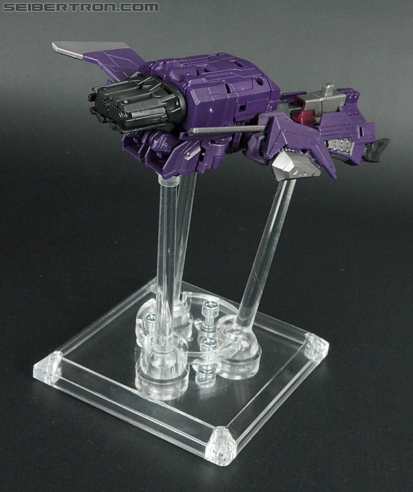 Transformers Fall of Cybertron Shockwave (Image #37 of 157)