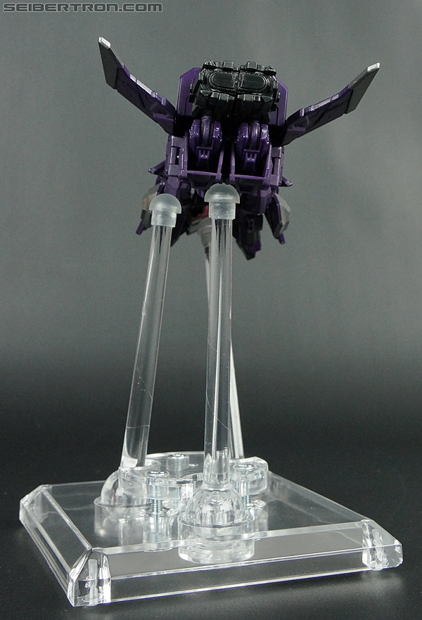 Transformers Fall of Cybertron Shockwave (Image #39 of 157)