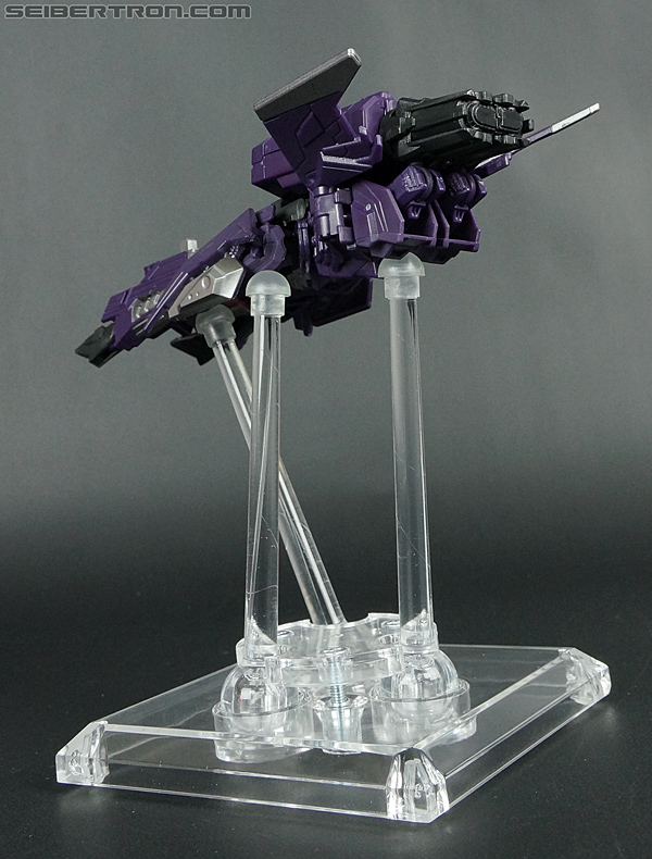 Transformers Fall of Cybertron Shockwave (Image #40 of 157)