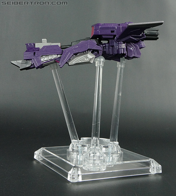 Transformers Fall of Cybertron Shockwave (Image #41 of 157)